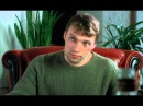 Строптивая мишень 3 серия (2004)