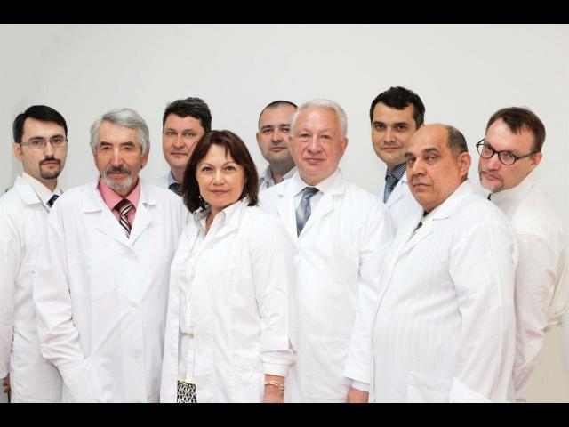 Отзывы врачей о Биологически Активных Добавках к пище, пищевых Е и БАД для похудения (вред, польза)