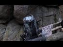 18 Часть 1 Манская тропа заповедник клещи тайга превозмогания телочек нет Поход
