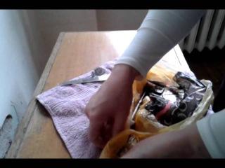 4 мая 2014. Одесса. Чем и где добивали живых из дома профсоюзов в Одессе. Видео от 04.05.14