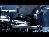 Machine Head - Days Turn Blue To Gray