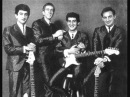 The Atlantics Reef break Aamazing Australia guitar instrumental 1963
