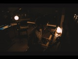 Stephen - Fly Down ft Mack (Live at Halfway House)