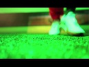 LV : Sssnake feat Okmalumkoolkat (Hyperdub 2013)