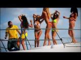 Иракли feat. Бьянка &amp Party People - Белый пляж