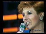 ORIETTA BERTI: FUTURO [1986]