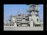 Корабли ВМФ России в Ла-Манше в блоге Фотофакты