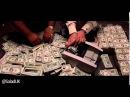 Лицо со Шрамом (Scarface) клип