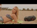 Kerstin Ott - Scheissmelodie (Offizielles Video)