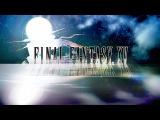Final Fantasy XV Soundtrack