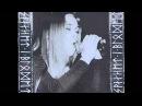 THORR'S HAMMER - Dommedagsnatt EP [1996] full album HQ