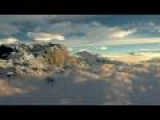 Daniel Kandi - Breathe (Sunny Lax Remix) HD