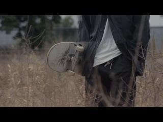 Monster Children & Levi's Skateboarding Present: Skateboarding In Christchurch