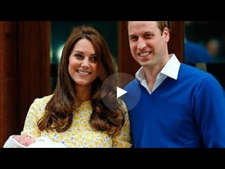 Шарлотта Елизавета Диана, Имя дочери принца Уильяма и Кейт Миддлтон