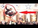 Лезгинка Аж Мурашки По Коже  На Дагестанской Свадьбе 2016. Даниял Алиев - Она Краси ...