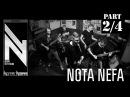 Nota Nefa - live Nutr_2/4