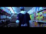 Malik Burgers - Hillary Duff (Official Video)