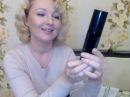 Amway Unboxing 5 Новое масло SATINIQUE для волос