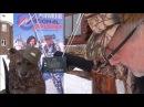 Луки и арбалеты JunXing Archery Луки Джанксинг Арчери ILF161 Цезарь Caesar M122 M69 M81