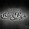 BLACK ROSE TATTOO /Тату Салон/ Ростов-на-Дону
