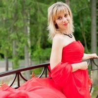 Ирина Кубай