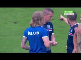 33.Euro2016.GroupF.3tour.Iceland-Austria. Preview. HDTVRip.720p