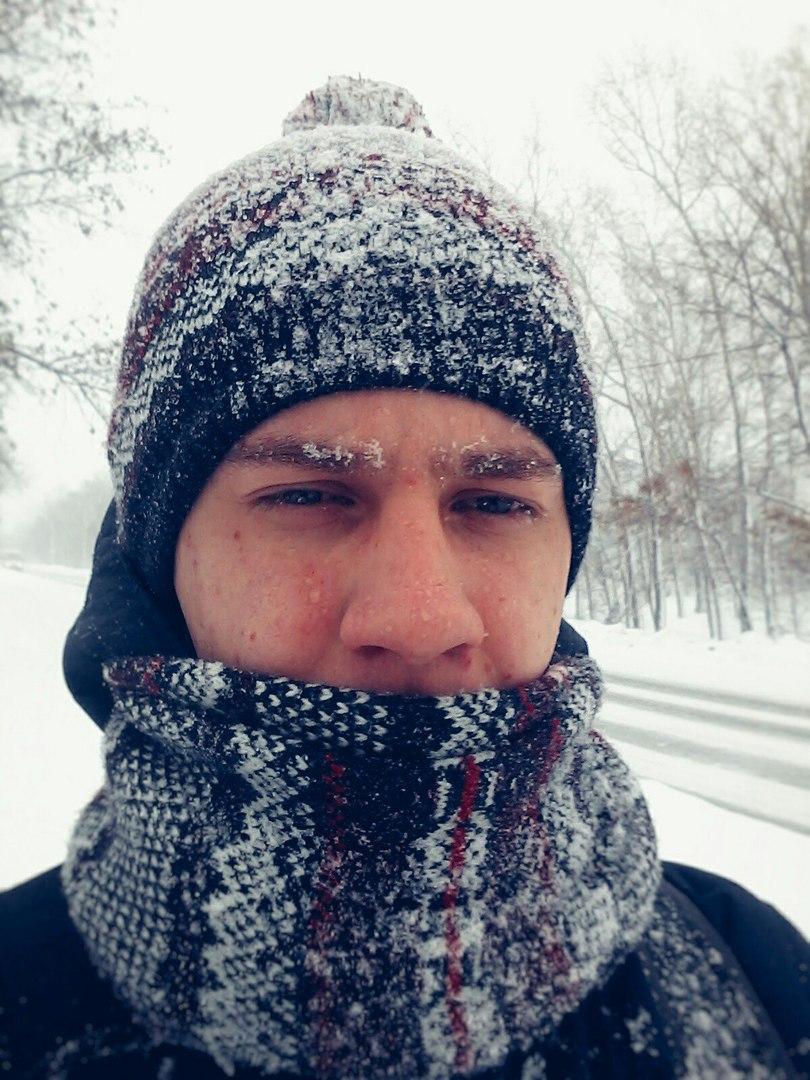 Сергей Попов, Зональное - фото №1