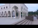DSCN7224 Белая мечеть!!