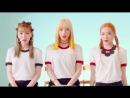 Red_Velvet_레드벨벳_러시안_룰렛_(Russian_Roulette)_Music_Video