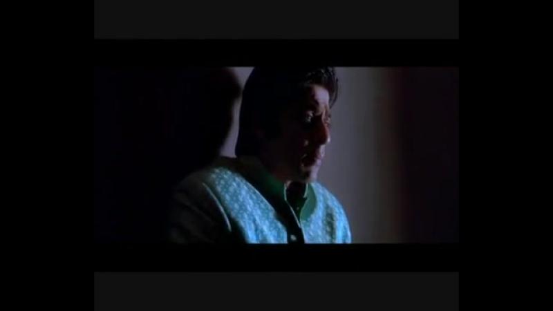 Om Shanti Om [Dastaan-E]