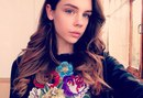 Марина Петракова фото #25