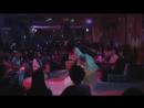Lili Hanaa El Havanery - 1ª Vídeo Estreia nas Noites do Harem Khan El Khalili 1476