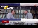 У контракті на бій реванш Володимира Кличка і Тайсона Фьюрі не передбачено третій поєдинок