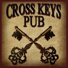 Cross Keys Pub Москва