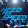 Need for Speed™