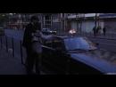 Горькая луна.1992. Триллер, драма. Франция, США, Великобритания. Питер Койот, Эмманюэль Сенье, Хью Грант.