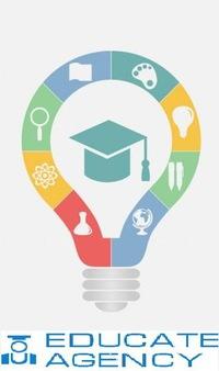 Словакия бесплатное образование бесплатно обучение на программиста