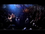 SAFRI DUO -PLAYED A LIVE-AO VIVO THE BEST  OF ELETRO  2012  EN HD