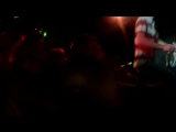 Дайте Танк (!) - Планетарий (19112016 клуб Афиша)