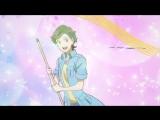 ClassicaLoid / Классикалоид - 8 серия   Cleo-chan, Aemi, Marilyn Rainyray & Kari [AniLibria.Tv]
