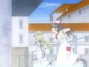 anime.webm Aria