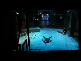 Тайны-Смолвиля-Кларк-Против-Титана