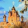 Ачаирский женский монастырь
