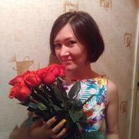 Элеонора Абзалилова