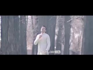 Sardor_Rahimxon_ft._Dilsoz_-_Sogindi_Yurak