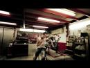 Σάκης Αρσενίου Ερωτοχτυπημένος ¦ Sakis Arseniou Erotoxtipimenos Official Video Clip