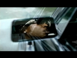 Ja Rule - Always On Time feat. Ashanti