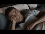 Nike Football: The Switch - Официальный тизер 3
