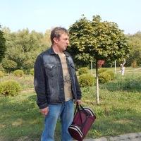 Alexander Rarykin