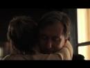 Anatomie lži / Řada 2 - Epizoda 4 - Miláček / Обмани меня - Теория лжи / Lie to Me 2009 2 сезон - 4 серия Дорогая